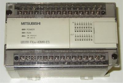 FX0N-40MR-ES/UL,mitsubishi-melsec-PLC