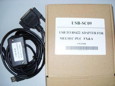 FX-16MT-ESS/UL Mitsubishi plc - melsec