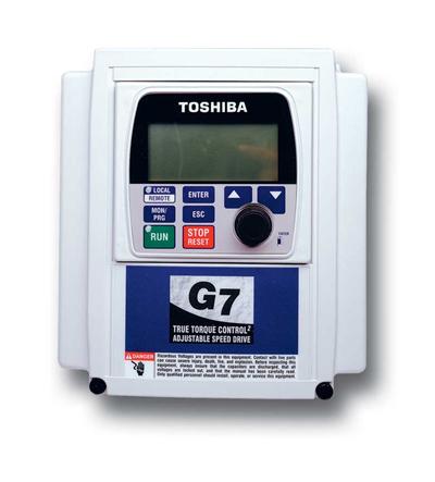 Strange Toshiba G7 Asd Wiring Diagram Wiring Diagram Database Wiring Cloud Philuggs Outletorg